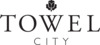 Towel City