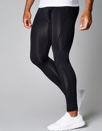 Warmtex Base Layer Leggings
